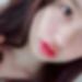 兵庫県神戸でセフレ募集中「まお さん/19歳」