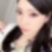 兵庫県神戸でセフレ募集中「友菜 さん/21歳」