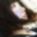 兵庫県神戸でセフレ募集中「MIKA さん/22歳」