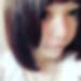 兵庫県姫路でセフレ募集中「香音 さん/23歳」