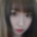 奈良県奈良でセフレ募集中「かのん さん/21歳」