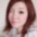 奈良県奈良でセフレ募集中「杏子 さん/19歳」