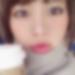 奈良県桜井でセフレ募集中「かほ さん/32歳」