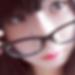奈良県天理でセフレ募集中「かな さん/24歳」