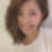 岩手県奥州でセフレ募集中「澪 さん/22歳」