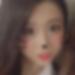 奈良県桜井でセフレ募集中「知美 さん/31歳」