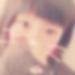 和歌山県和歌山でセフレ募集中「容子 さん/23歳」