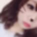 和歌山県和歌山でセフレ募集中「優莉 さん/21歳」