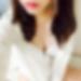 和歌山県和歌山でセフレ募集中「朋美 さん/22歳」