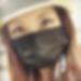 鳥取県津山でセフレ募集中「由梨 さん/31歳」