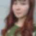 鳥取県津山でセフレ募集中「結花 さん/33歳」