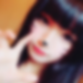 鳥取県鳥取でセフレ募集中「晶 さん/19歳」