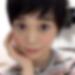 島根県松江でセフレ募集中「文乃 さん/19歳」