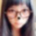 島根県出雲でセフレ募集中「沙和 さん/26歳」