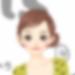 島根県松江でセフレ募集中「知里 さん/21歳」