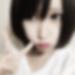 宮城県仙台でセフレ募集中「葉月 さん/26歳」