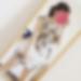 岡山県倉敷でセフレ募集中「SAKI さん/26歳」