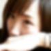 岡山県津山でセフレ募集中「柚季 さん/30歳」