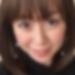 岡山県岡山でセフレ募集中「妃菜 さん/19歳」