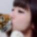 岡山県倉敷でセフレ募集中「椛 さん/24歳」