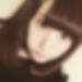 宮城県仙台でセフレ募集中「奈央 さん/19歳」