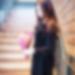 岡山県津山でセフレ募集中「里沙 さん/32歳」