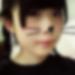 広島県広島でセフレ募集中「瑠衣 さん/19歳」