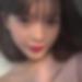広島県広島でセフレ募集中「ひろこ さん/19歳」