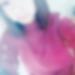 広島県広島でセフレ募集中「佳織 さん/24歳」