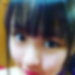 宮城県仙台でセフレ募集中「みそら さん/20歳」