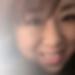 広島県東広島でセフレ募集中「百恵 さん/27歳」