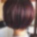 山口県山口でセフレ募集中「あやめ さん/19歳」