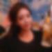 山口県下関でセフレ募集中「美貴 さん/24歳」