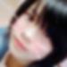 山口県下関でセフレ募集中「羽奈 さん/22歳」