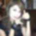 宮城県仙台でセフレ募集中「理子 さん/27歳」