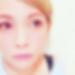 山口県防府でセフレ募集中「沙弥 さん/32歳」