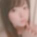 山口県下関でセフレ募集中「みお さん/22歳」