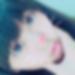 山口県山口でセフレ募集中「礼奈 さん/19歳」