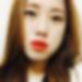 徳島県徳島でセフレ募集中「YUI さん/21歳」