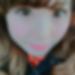 徳島県阿南でセフレ募集中「とよ美 さん/26歳」
