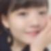 徳島県徳島でセフレ募集中「綾瀬 さん/20歳」