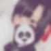 徳島県徳島でセフレ募集中「かおり さん/24歳」