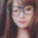 徳島県徳島でセフレ募集中「なおちゃん さん/19歳」
