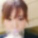 徳島県徳島でセフレ募集中「HANA さん/21歳」