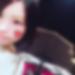 徳島県阿南でセフレ募集中「ヤヨイ さん/27歳」