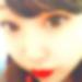 徳島県鳴門でセフレ募集中「伊織 さん/33歳」