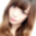 宮城県仙台でセフレ募集中「愛梨 さん/25歳」