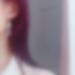 香川県高松でセフレ募集中「日菜子 さん/19歳」