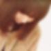 香川県高松でセフレ募集中「亮子 さん/21歳」