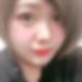 香川県高松でセフレ募集中「みく さん/22歳」